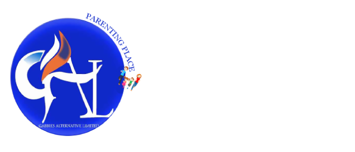Gal Parenting Place
